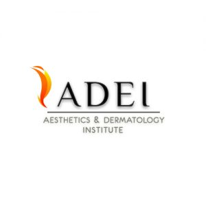 Aesthetics & Dermatology Institute