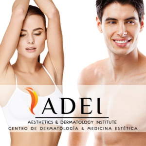 Medicina Estética ADEI