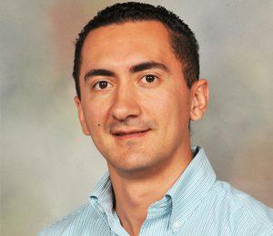 Dr. Juan Carlos M.D.